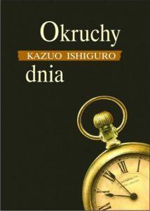 okruchy-dnia-kazuo-ishiguro