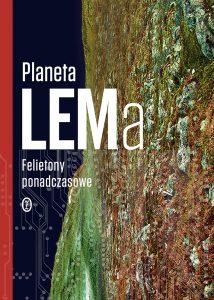 planeta-lema-stanislaw-lem