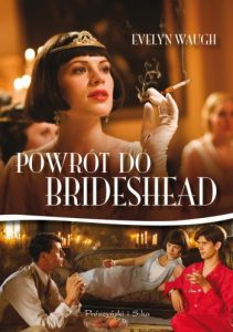powrot-do-brideshead-evelyn-waugh