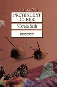 pretendent-do-reki-vikram-seth