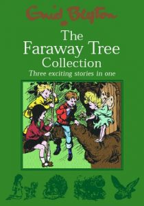 the-faraway-tree-collection