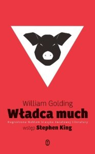 wladca-much-william-golding