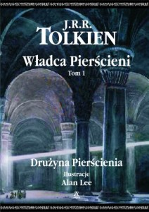 wladca-pierscieni
