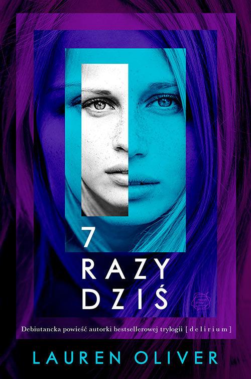 7razy