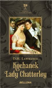 kochanek-lady-chatterley