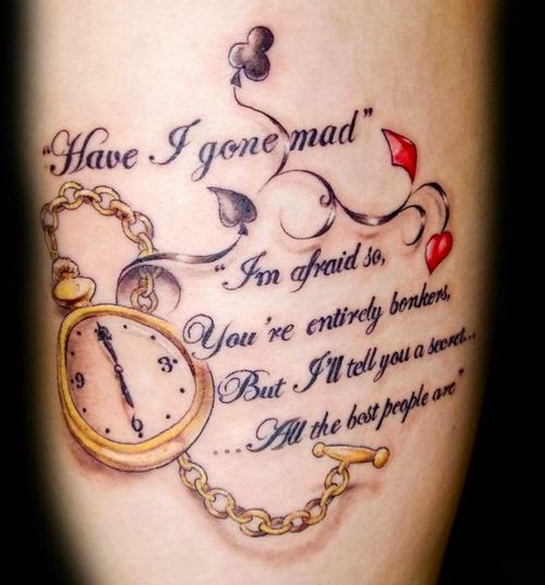 book-tattoo-3-1