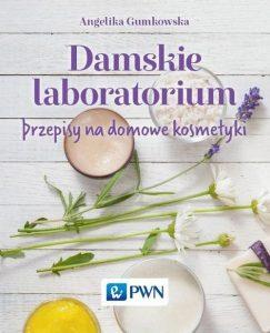 damskie-laboratorium
