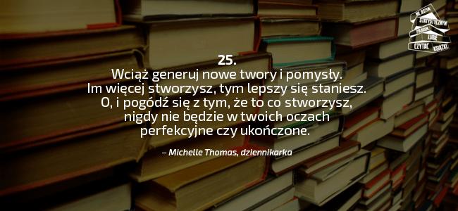 pisarze_cytaty25