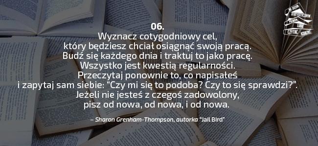 pisarze_cytaty6