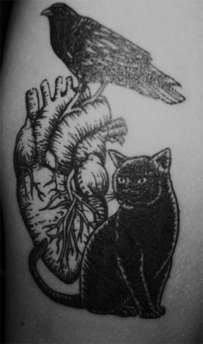 poe-tattoo