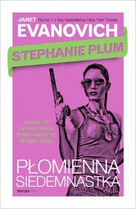 stephanie-plum