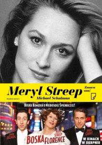 meryl-streep-znowu-ona
