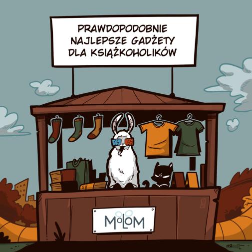 https://molom.pl/sklep/