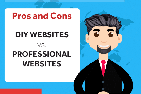 marketing-news-diy-vs-pro-designed-websites