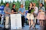 Marta Gaj i partnerzy wydarzenia