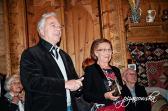 Maciej Pinkwart i Ewa Fortuna