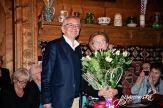 Sztencel Tomasz i Ewa Fortuna