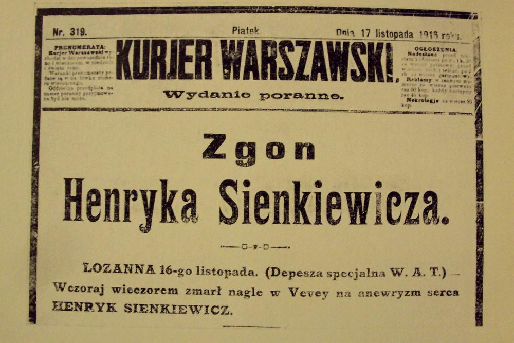 henryk_sienkiewicz-nekrolog_kurier_warszawski