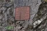 Dolina Kościeliska. Brama Kantaka