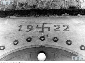 6. PIC_2-9597, Muzeum Tatrzańskie, 1922