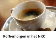 koffiemorgennkc