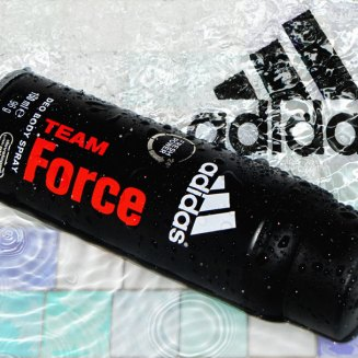 Team Force – Adidas
