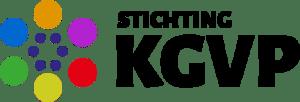 Stichting KGVP en Nieuwe Start Ervaringswerk werken samen in VBHC om op waarden gebaseerde zorg te verlenen.