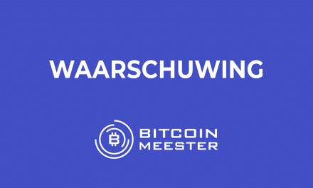WAARSCHUWING: Investment Recovery Services/Legalbrokers scam