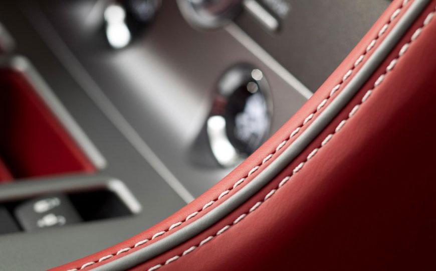 2013 Aston Martin DB9 (17)