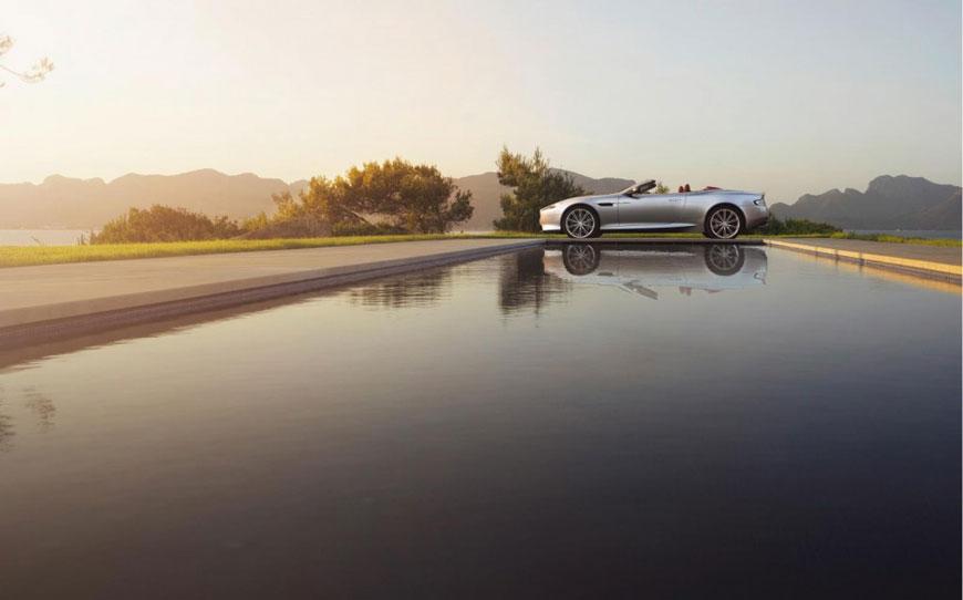 2013 Aston Martin DB9 (14)