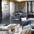 wimdu.nl voor london appartementen