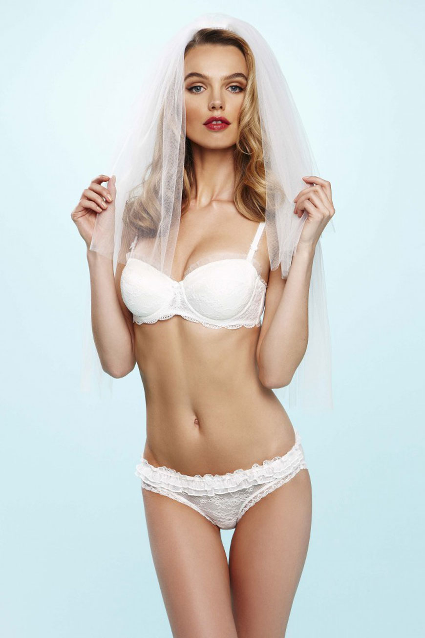 Aurelia Gliwski - Dinnigan Bridal Lingerie (14)