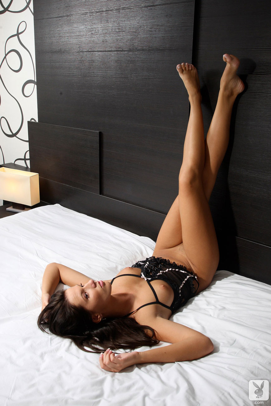 Josipa Marusic Glass - Playboy (8)