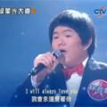Lin Yu
