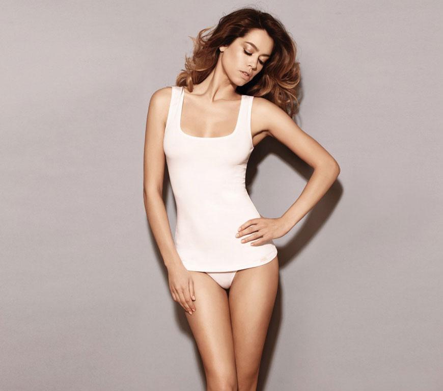 Nataliya Tkalina - lingerie (36)