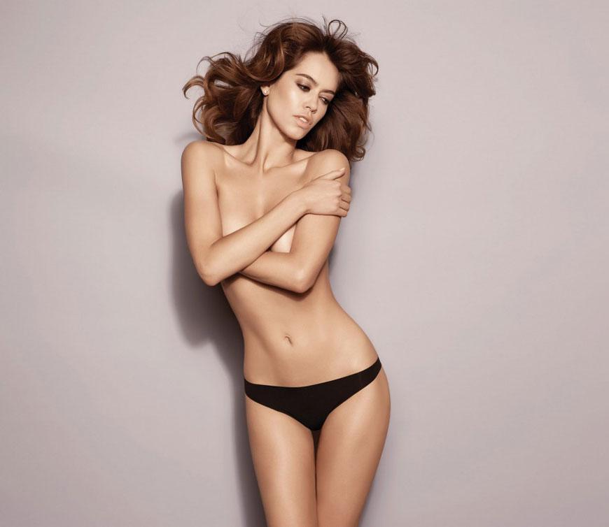 Nataliya Tkalina - lingerie (34)