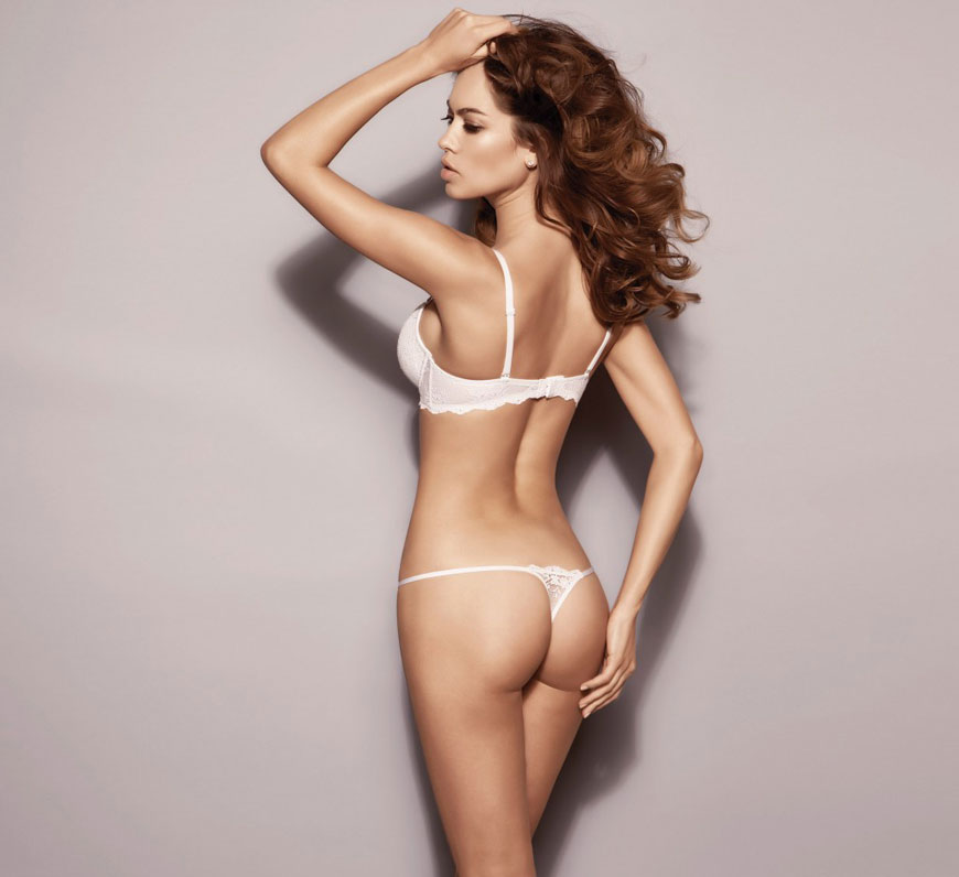 Nataliya Tkalina - lingerie (9)