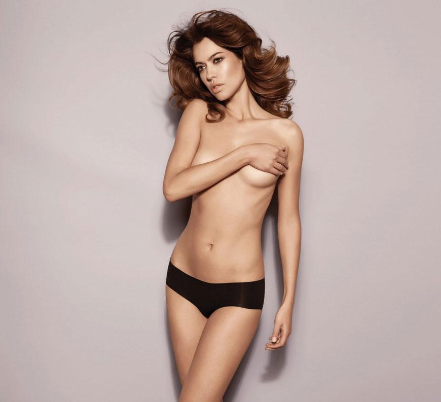 Nataliya Tkalina - lingerie (4)