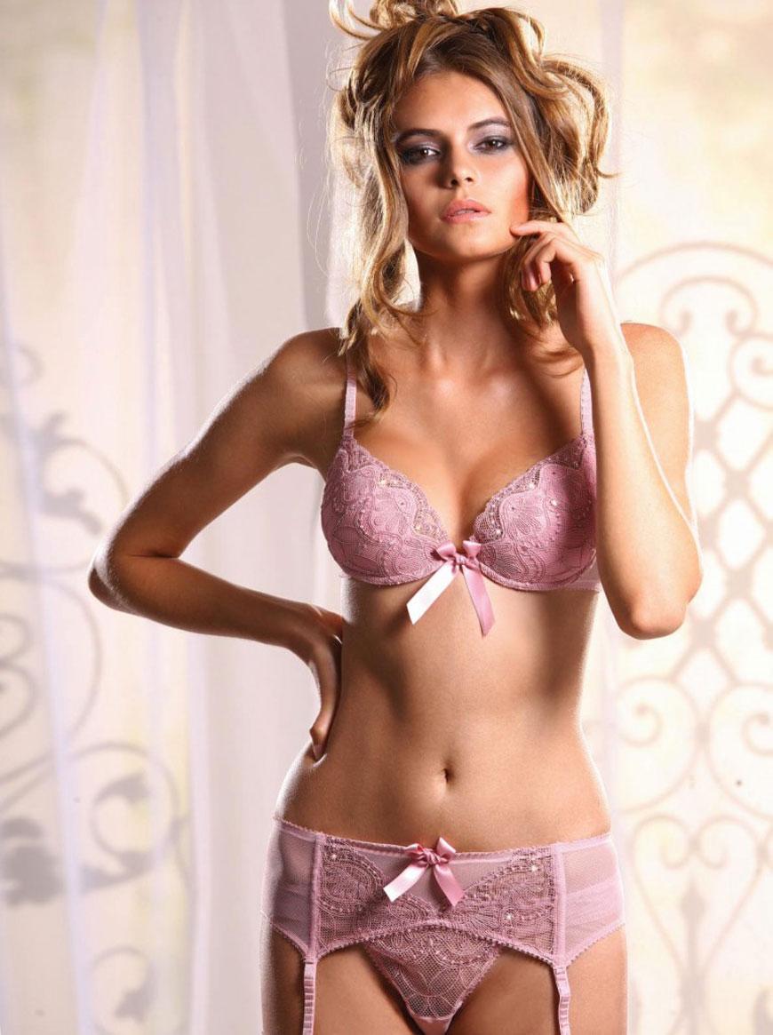Oana Vîrlan jolidon - lingerie (25)