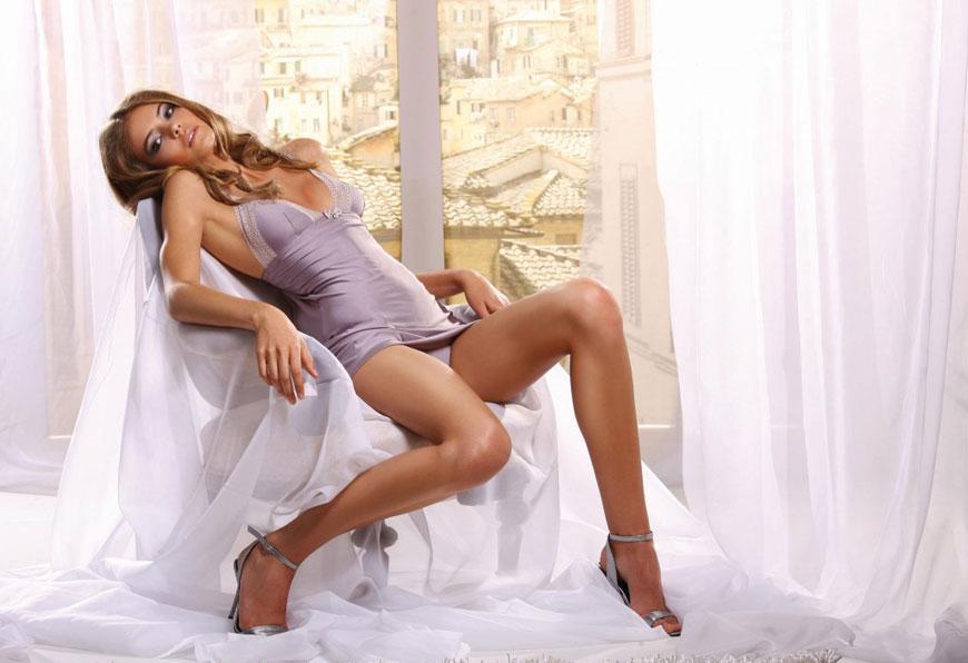 Oana Vîrlan jolidon - lingerie (10)