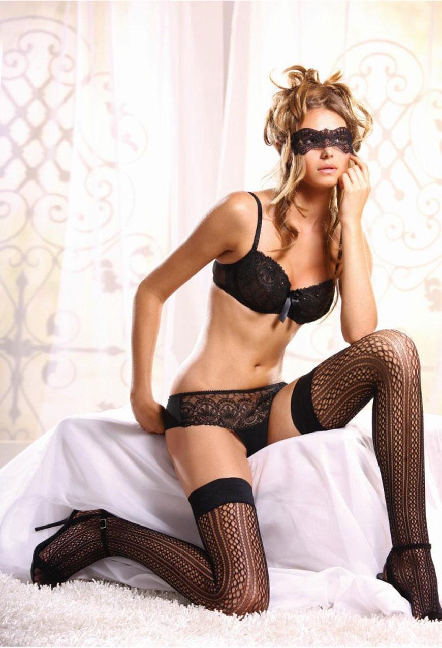 Oana Vîrlan jolidon - lingerie (7)