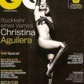 Christina-Aguilera-Gq-120x120.jpg