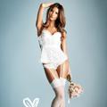 Lily-Aldridge-sexy-bruid.png
