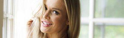 Joanna-Krupa1.jpg