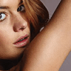 Camille-Rowe-VS-lingerie.png