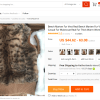 kattenvacht alieexpress