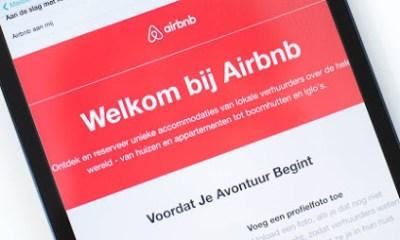 Airbnd screenshot