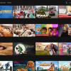 Geen films van Sinterklaas op Netflix