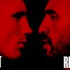 Rico Verhoeven vs Badr Hari