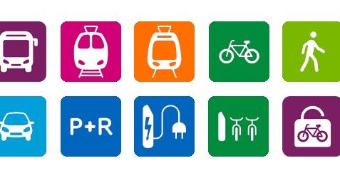Kritisch stuk in NRC over plannen vijfde dorp, waaronder over mobiliteit